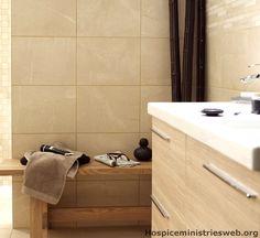 35 Ideen Für Badezimmer Braun Beige Wohn Ideen | Ideen Für Badezimmer Braun  Beige | Pinterest | Entdecke Die Besten Ideen über Badezimmer Braun, Braun  Beige ...