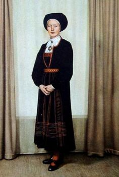 Kvinnherads-Suit Norway, Costumes, Suits, Dresses, Fashion, Vestidos, Moda, Dress Up Clothes, Fashion Styles