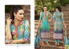 #NoorFiona #DesignerSuit #Dress & #SalwarKameez .. place an order inbox me..thanks