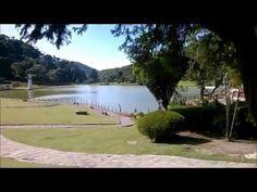 Conhecendo Petrópolis - RJ  Palácio Quitandinha sesc
