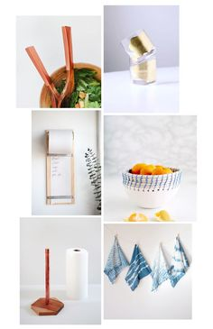 as soon as the summer ends and we all end up spending more time at home, i think we all are trying to come up with ways to refresh our places, right? so i rounded up six DIYs to make to easily upda. Dog Snacks, Breakfast For Kids, Making Memories, Cool Diy, Diy Crafts For Kids, Decor Crafts, Diy Gifts, Art Projects, Easy