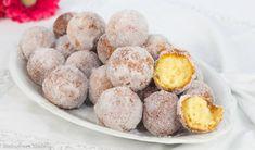 Home - Food - Gudrun von Mödling Home Food, Bakery, Muffin, Brunch, Gudrun, Sugar, Breakfast, Desserts, Cupcake
