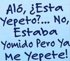 New memes mexicanos mamones ideas - Textos Humor Español Best Quotes, Funny Quotes, Life Quotes, Funny Images, Funny Pictures, Funny Pics, Funny Stuff, Spanish Jokes, Funny Spanish