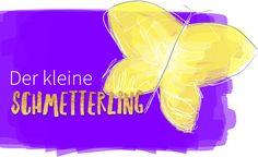 Der Schmetterling ist ein wunderbares Symbol für die innere Entwicklung die wir gerade erleben. Heute möchte ich dir die Geschichte vom kleinen Schmetterling erzählen.  Wird es Zeit deinen Kokon zu verlassen und deine wahre Stärke zu entfalten?