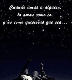 Imágenes de Amor – Cuando amas a alguien - http://www.imagenes-de-amor.net/imagenes-de-amor-cuando-amas-a-alguien/