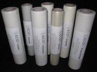 Choix des stabilisateurs de broderie machine (selon support tissu et motif) - Broderiemachine.fr