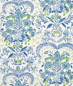 Dena Designs Ara Luna Fabric