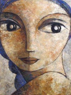 Didier Lourenço Exposicions Anteriors en Galeria d'art L'arcada