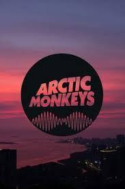 Resultado de imagem para arctic monkeys wallpaper