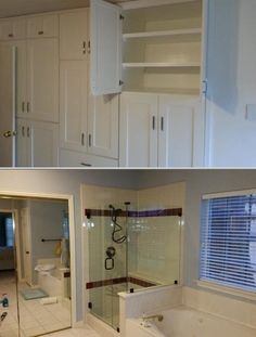 This full-service home renovation company provides an array of quality work. They also do furniture wood finishing, framing carpentry, bathroom remodeling, and more.