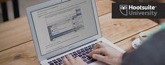 [SPANISH] ¡Habemus calendario de los Webinars de Hootsuite Pro en español! #socialmedia
