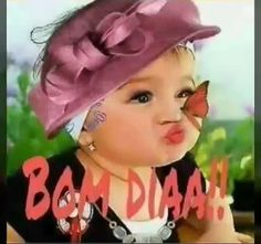 video bom dia lindo Diy Birthday Mother, Diy Birthday Man, Sister Birthday, Wedding Girl, Sister Wedding, Best Gifts For Mom, Gifts For Teens, Diy For Girls, Diy For Teens
