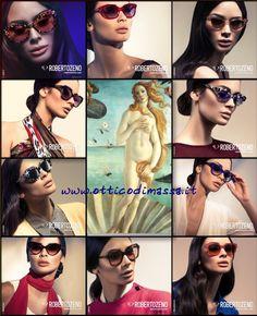 #robertozeno #otticodimassa #occhialidasole