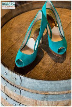 Connecticut-wedding-Saltwater-Farm-Vineyard-Stonington-CT