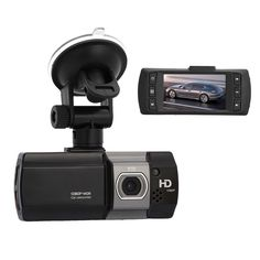 Original Anytek AT550 Novatek 96650 Car DVR Full HD 1080P/148 Wide Angle Vehicle Car Camera G-Sensor/WDR/Night Vision Function >>> Details can be found by clicking on the image.