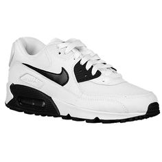 new concept 22d51 1db93 Black Friday Deals, Air Max Sneakers, Sneakers Nike, Air Max 90, Nike