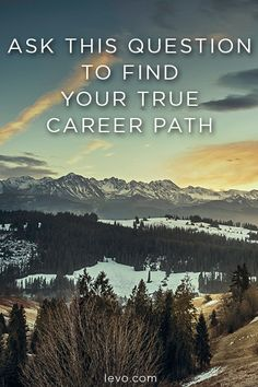 Navigating your career path. Career Advice, Career Tips Career Success, Career Coach, Career Advice, Career Ideas, Career Exploration, Career Education, Coaching Questions, Resume Help, To Strive