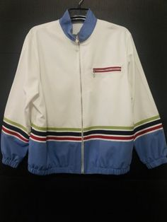 """29.30$  Buy now - http://vitov.justgood.pw/vig/item.php?t=kwhmccf2978 - Alfred Dunner - Women's Jacket 3X 22/24W (Bust 50"""" x 27"""" Long)"""