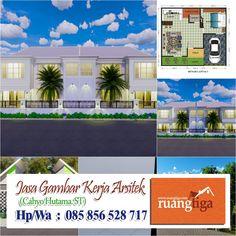 085856528717 | jasa desain rumah | jasa gambar imb | jasa
