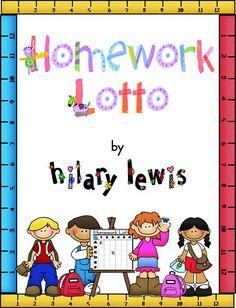 Vocab homework help   Does listening to music help you do homework Scholastic Sixth Grade Science Vocabulary VocabularySpellingCity Spelling City th  Grade Science Vocabulary Lists