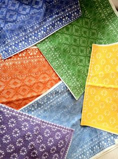 Ikat, Textiles, Velvet, Quilts, Blanket, Pillows, Rugs, Crafts, Design