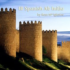 TEACHINGpoint - IB Spanish Ab Initio