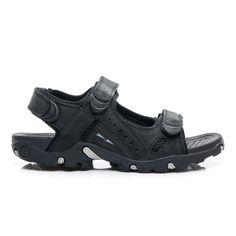 MENS KOŽENÉ SANDÁLE http://www.cosmopolitus.com/meskie-sandaly-skory-zt013b-d1l14-p-104636.html?language=sk&pID=104636 #sandaly #panske #sportovní #zabky #adidas #Reebok #zabky #tenisky