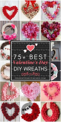 If you are looking for Diy Valentines Wreath Ideas, You come to the right place. Here are the Diy Valentines Wreath Ideas. This article about Diy Valentines Wr. Diy Valentines Day Wreath, Valentines Day Decorations, Valentine Day Crafts, Holiday Crafts, Valentine Makeup, Diy Valentine's Day Decorations, Valentine Bouquet, Valentine Stuff, Saint Valentine