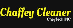 Chaffey Cleaners -Pick Up and Delivery Dry Cleaners & Dry Cleaning Pick up in Rancho Cucamonga, Alta Loma http://www.chaffeycleaners.com/