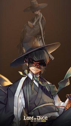 Character Concept, Character Art, Concept Art, Manga Illustration, Character Illustration, Manga Art, Anime Art, Manga Anime, Identity Art