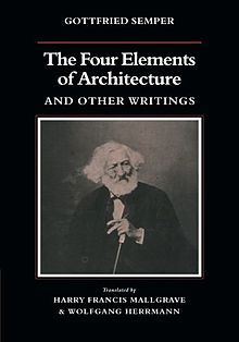 The Four Elements of Architecture - bookcover.jpg