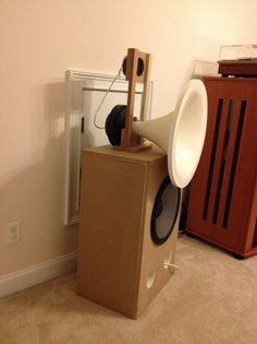 46 Best a  jabo horn images in 2019 | Horn, Speakers, Horn