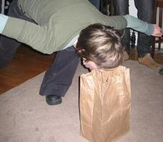 Check out these fun drinking games if you're looking for new, original, or just plain funny drinking games for your friends to play at your party. Christmas Dinner Party Games, Funny Christmas Games, Christmas Humor, Funny Drinking Games, Drinking Games For Parties, Fun Party Games, Adult Party Games, Party Ideas, Adult Games
