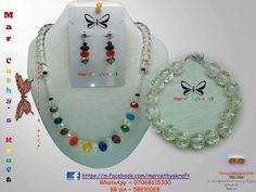 #MarCathysKraft #crocheting #beads #creativity#&more #made_in_nigeria🇳🇬💯