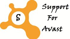 Call Avast Antivirus phone number now for immediate way-outs for miscellaneous Avast Antivirus issues. Our technicians are expert in troubleshooting and nullifying the errors of Avast Antivirus. You can easily reach us via Avast Antivirus Contact Number (1-800-769-2805). www.supportavast.net