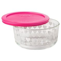 how to make loose tupperware lids tighter