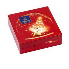 Czekoladki świąteczne to doskonały pomysł na prezent dla bliskich nam osób. Są one elegancko zapakowane. W ofercie dostępne są pralinki z wieloma nadzieniami. Wybierz najlepszy smak dla siebie!