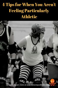 Sometimes we don't see the progress we make as roller derby skaters. Here are some ways to step back and assess your success! Roller Derby Tattoo, Roller Derby Girls, Derby Outfits, Girls Football Boots, Skateboard Girl, Figure Skating Dresses, Burton Snowboards, Surf Girls, Roller Skating