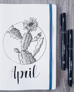 """178 curtidas, 15 comentários - Tine (@theonewiththebujo) no Instagram: """"I did a super simple weekly spread for this week, as I don't feel good lately and don't have a lot…"""""""