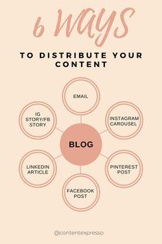 Online Marketing Strategies, Content Marketing Strategy, Small Business Marketing, Business Tips, Social Media Marketing, Online Business, Social Media Games, Social Media Content, Social Media Tips
