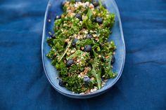 Isteni quinoás saláta, ha diétázol, de szeretsz jókat enni - Bezzegh Éva receptje