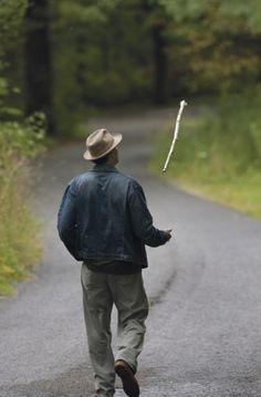 James Taylor, long-time resident of the Berkshires. #JamesTaylor