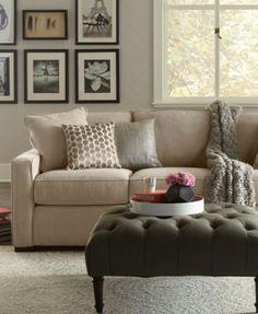 Radley Sofa Living Room Furniture   Furniture   Macyu0027s