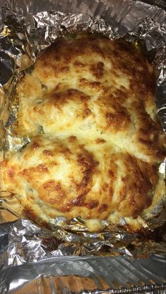MELT IN YOUR MOUTH CHICKEN – Page 2 – 99easyrecipes Baked Chicken Breast, Chicken Breasts, Baked Chicken Recipes, Chicken Meals, Bbq Chicken, Dinner Recipes, Dinner Ideas, Yummy Recipes, Recipies