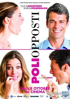 Poli opposti Streaming Ita: http://www.guardarefilm.tv/streaming-film/5387-poli-opposti-2015.html