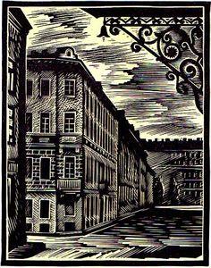 Kaznacheiskaja Dostoevsky Dom