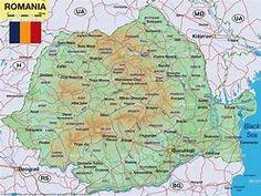 Image result for romania Romania, Diagram, Travel, Image, Ideas, Bucharest, Travel Report, Travel Advice, Cards