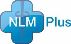 NLMplus- federated search engine and semantic searching tool, allows one to search both PubMed and MedlinePlus. Nursing Websites, Health Professional, Health Infographics, Health Promotion, Search Engine, Biology, Searching, Engineering