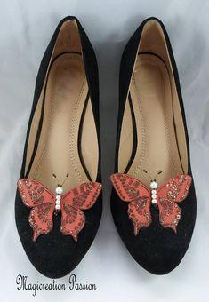 Chaussures - Ballerines Double-set nFzhPD