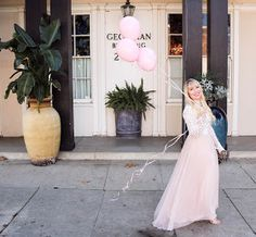 Lizzie In Lace: 12 Things I've Learned in Two Years of Blogging